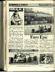 Page 58 of November 1987 issue thumbnail