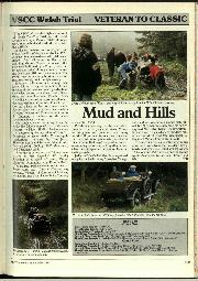 Archive issue November 1987 page 59 article thumbnail