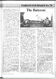 Archive issue November 1987 page 69 article thumbnail