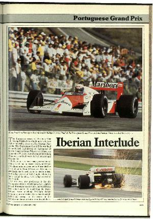 Page 11 of November 1987 archive issue thumbnail