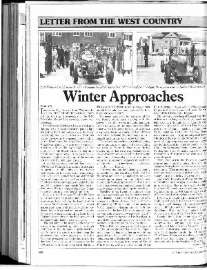 Page 20 of November 1987 archive issue thumbnail