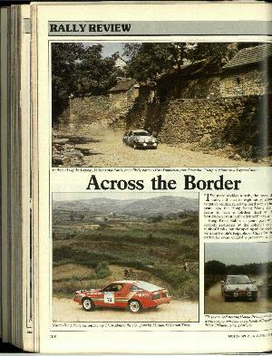 Page 22 of November 1987 archive issue thumbnail