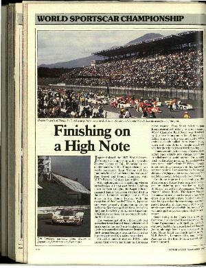 Page 30 of November 1987 archive issue thumbnail