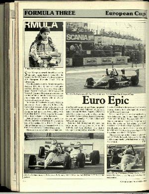 Page 58 of November 1987 archive issue thumbnail