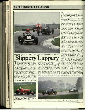 Page 64 of November 1987 archive issue thumbnail
