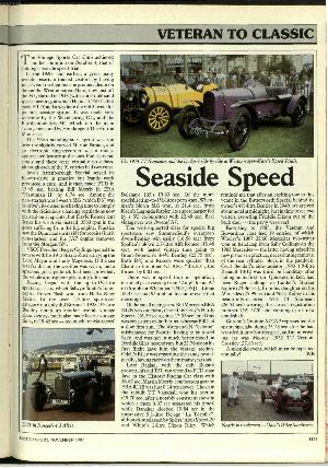 Page 71 of November 1987 archive issue thumbnail