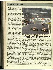 Page 12 of November 1988 issue thumbnail
