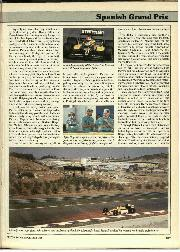 Archive issue November 1988 page 19 article thumbnail