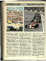 Archive issue November 1988 page 20 article thumbnail
