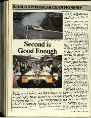 Page 26 of November 1988 issue thumbnail