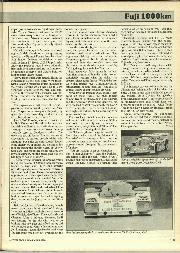 Archive issue November 1988 page 29 article thumbnail