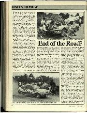 Page 34 of November 1988 issue thumbnail