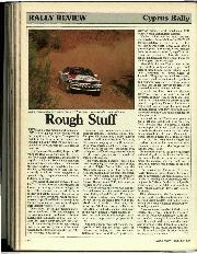 Page 36 of November 1988 issue thumbnail