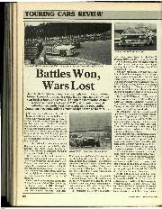 Archive issue November 1988 page 40 article thumbnail