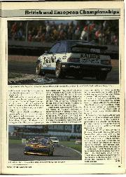 Archive issue November 1988 page 41 article thumbnail