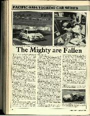 Page 42 of November 1988 issue thumbnail