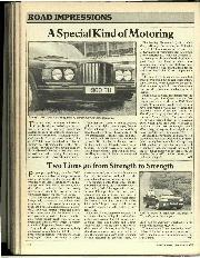 Page 48 of November 1988 issue thumbnail