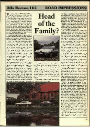 Page 55 of November 1988 issue thumbnail