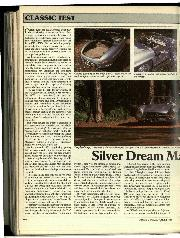 Page 58 of November 1988 issue thumbnail