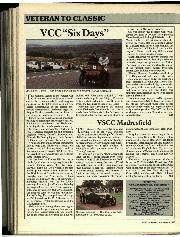 Page 62 of November 1988 issue thumbnail