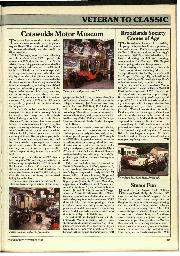 Page 63 of November 1988 issue thumbnail