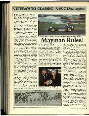 Page 66 of November 1988 issue thumbnail