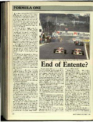 Page 12 of November 1988 archive issue thumbnail