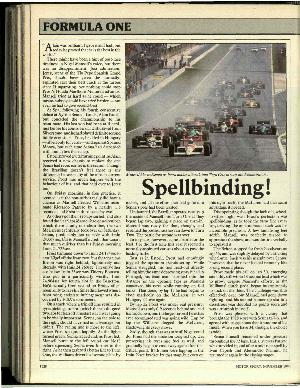 Page 18 of November 1988 archive issue thumbnail