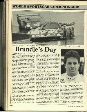 Page 28 of November 1988 archive issue thumbnail