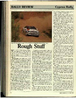 Page 36 of November 1988 archive issue thumbnail