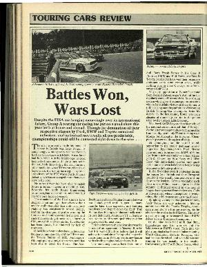 Page 40 of November 1988 archive issue thumbnail