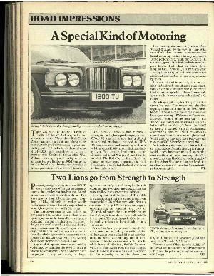 Page 48 of November 1988 archive issue thumbnail