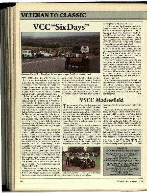 Page 62 of November 1988 archive issue thumbnail