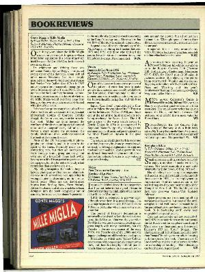 Page 68 of November 1988 archive issue thumbnail