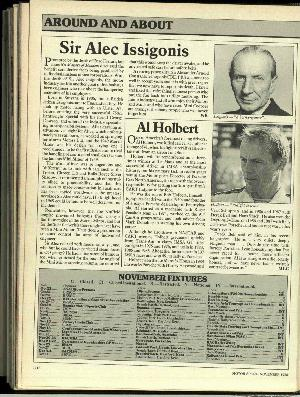 Page 8 of November 1988 archive issue thumbnail