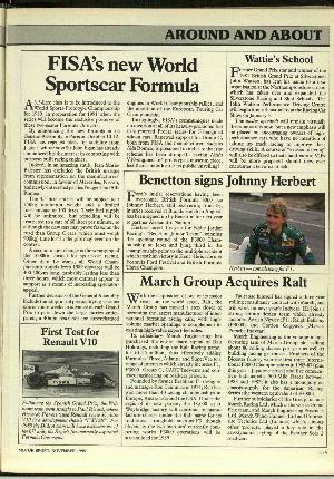 Page 9 of November 1988 archive issue thumbnail