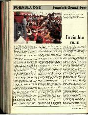 Page 16 of November 1989 issue thumbnail
