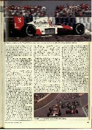 Archive issue November 1989 page 17 article thumbnail