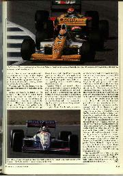 Archive issue November 1989 page 19 article thumbnail