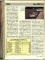 Archive issue November 1989 page 34 article thumbnail