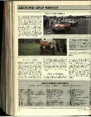 Page 6 of November 1989 issue thumbnail