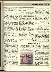 Page 67 of November 1989 issue thumbnail