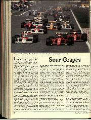 Page 8 of November 1989 issue thumbnail