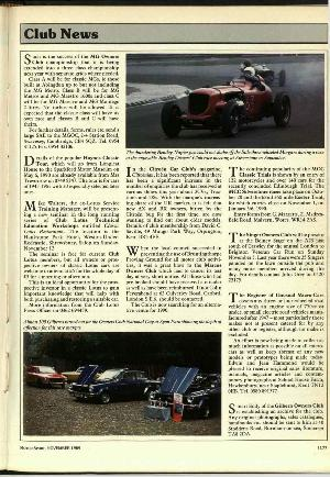 Page 59 of November 1989 archive issue thumbnail