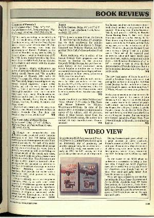 Page 67 of November 1989 archive issue thumbnail