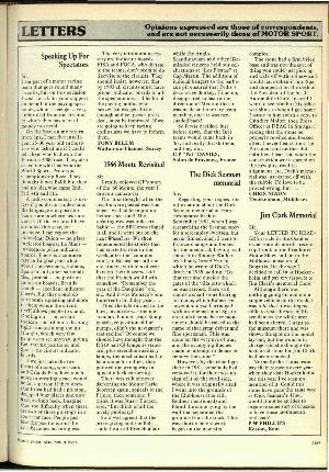 Page 69 of November 1989 archive issue thumbnail