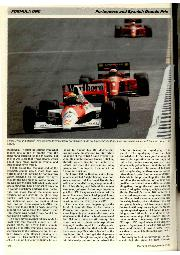 Archive issue November 1990 page 10 article thumbnail
