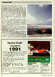 Archive issue November 1990 page 12 article thumbnail