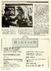 Archive issue November 1990 page 13 article thumbnail