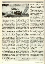 Archive issue November 1990 page 24 article thumbnail